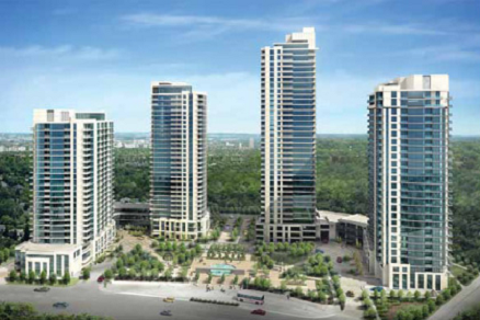 ONE-Sherway-Four-Tower-Complex1.png