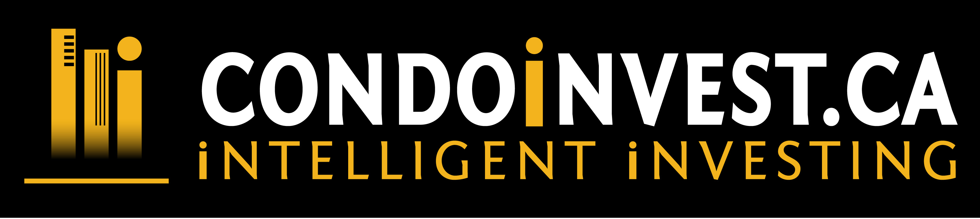 Condoinvest.ca – Intelligent Investing