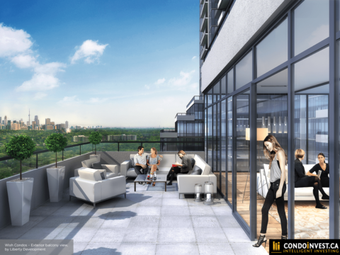 0309-Wish-Condos-SW-Balcony-View-by-Liberty-Development-02-25-2017-1-min.png