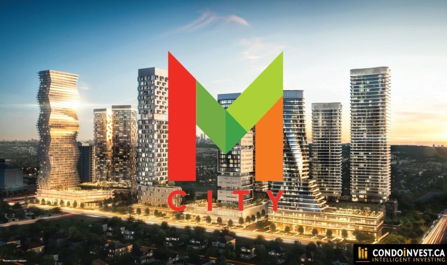 tridel_collage_metrogate1-with-logo.jpg
