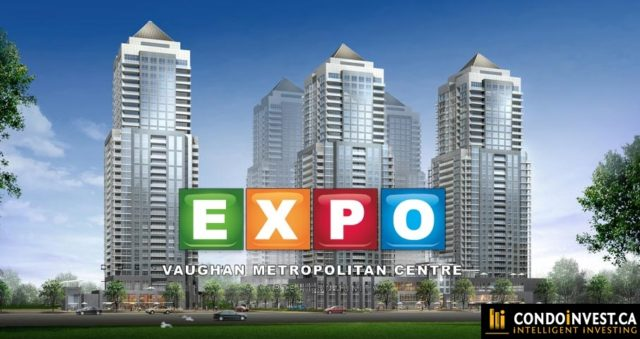 tridel_collage_metrogateexpo_7-city-center1.jpg