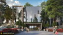 The Residences at Muskoka Bay