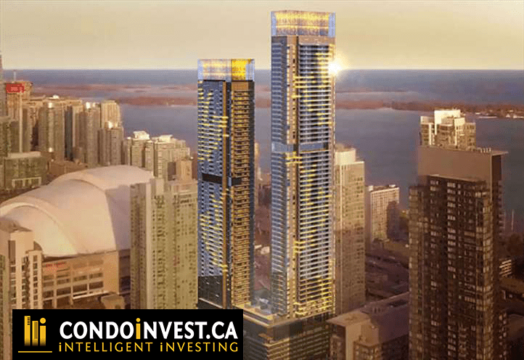 Concord-Canada-House-Condos-2-rendering1-v13-min.png