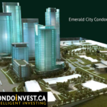The Point Condos Emerald City rendering10 v57