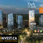 The Point Condos Emerald City rendering11 v57