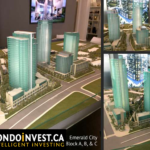 The Point Condos Emerald City rendering13 v57