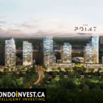 The Point Condos Emerald City rendering3 v57