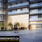 The Point Condos Emerald City rendering4 v57