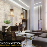The Point Condos Emerald City rendering5 v57
