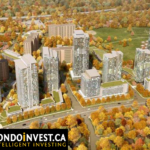 The Point Condos Emerald City rendering9 v57