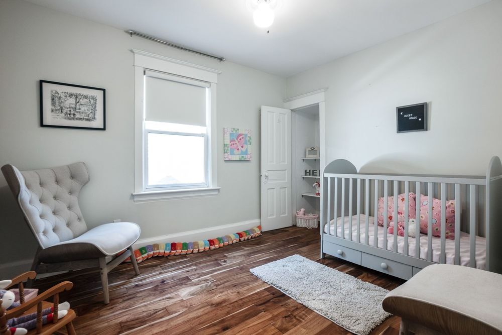 82 Linnsmore Cres Child Play Room