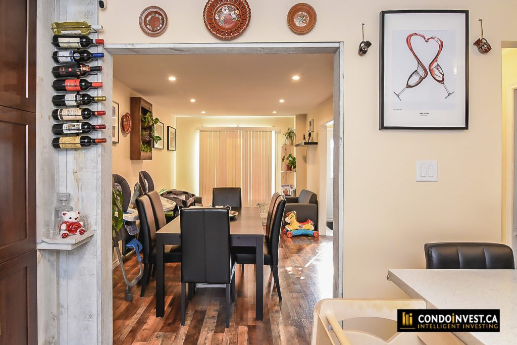 5Dining Room Overview 1